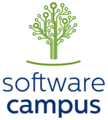 Software Campus
